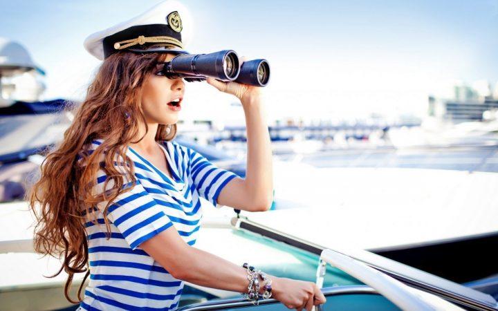 Fiestas en Catamaran, barcos, veleros